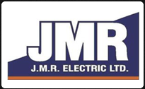 JMR ELECTRIC *