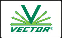 VECTOR CONSTRUCTION *