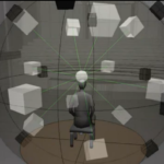 SoundLab Creates Virtual Environments of Sound and Design
